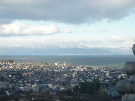 171琵琶湖