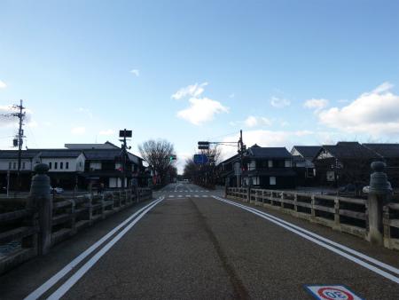 179彦根の街散歩