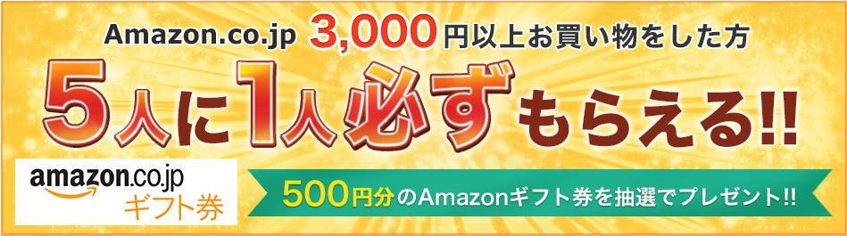Amazon_2014110620363393c.jpg