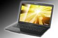 期間限定特価ノートパソコン Note Critea VF17H2 エントリーモデル