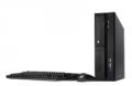 Core i3-3220搭載省スペースモデル Slim Magnate ID
