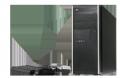 Core i7-3770搭載Win8採用特価モデル Monarch LW