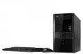 AMD A8-3820 APU搭載激安モデル Lightning AA