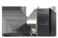 AMD A10-5800Kクアッドコア搭載 Lightning AT