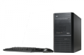 Regulus AT A6-5400K AMDデュアルコアCPU搭載激安モデル