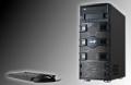 GeForce GTX650搭載お買い得モデル Galleria DSH