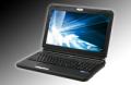 Core i7-3630QM搭載ノート Galleria QF670