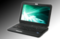 GeForce GTX675M搭載ノート Note Galleria QF675