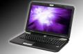 Win8 GeForce GTX675M 搭載 Note Galleria QF875