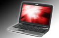 GeForce GTX680M搭載 Note Galleria QF880
