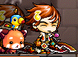 MapleStory_2012_0203_141902_651.png