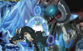 MapleStory_2012_0208_061757_407.png