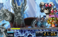 MapleStory_2012_0208_062036_966.png