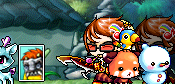 MapleStory_2012_0209_064715_032.png