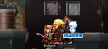 MapleStory_2012_0210_155549_267.png