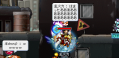 MapleStory_2012_0210_160413_949.png