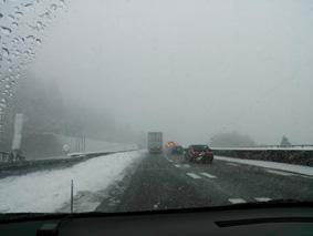 snow_20140210230122520.jpg