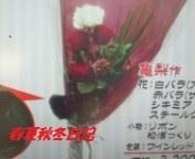 2011110913000000.jpg