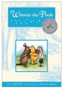 Winnie-the-Pooh-iBook.png