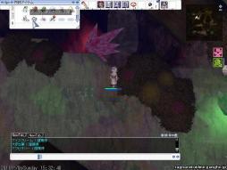 screenloki124_20111106153813.jpg