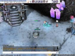 screenloki136_20111122194718.jpg