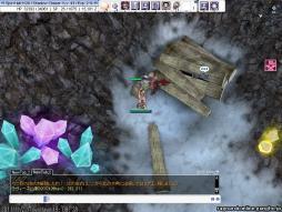 screenloki137_20111122194727.jpg