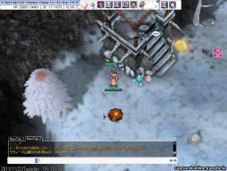 screenloki138_20111122194950.jpg
