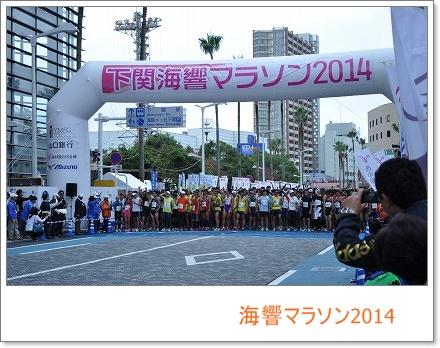 20141102海響 (33)