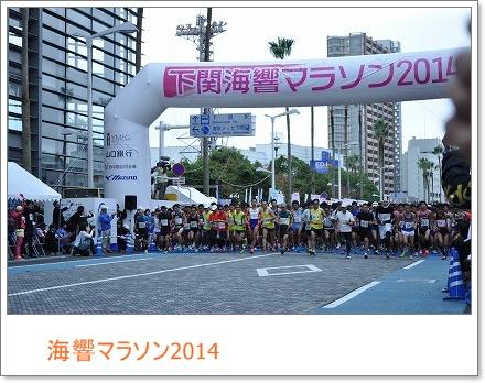 20141102海響 (34)
