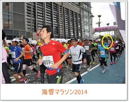 20141102海響 (44)