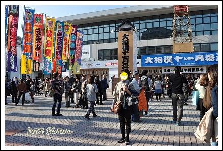 九州場所 (13)