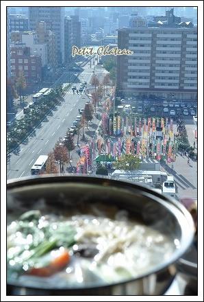 九州場所 (4)