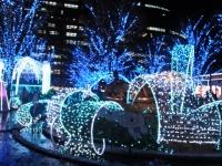 201312-hakataeki2.jpg