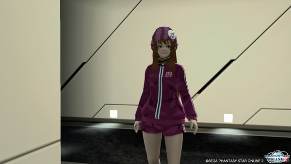 pso20140115_165154_000.png