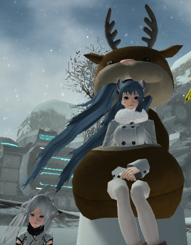 pso20140118_221727_015.png