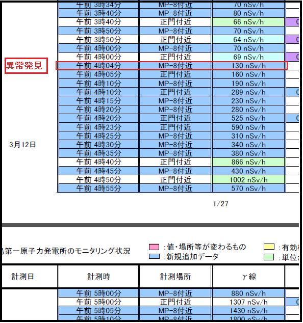 福島県犯罪5