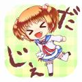12_片岡優希