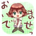 11_鶴田姫子