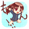 09_高鴨穏乃
