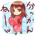 07_三尋木咏