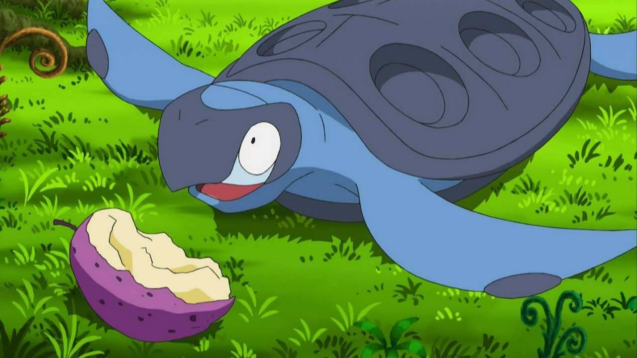 Pokemon xy z episode 7 subbed online dating 5