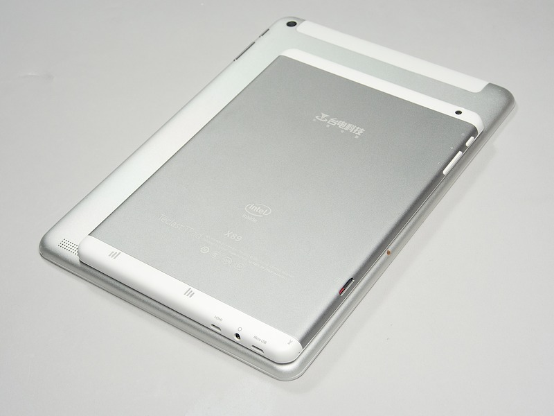 PC120010-948.jpg