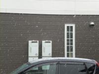 高松市の雪2