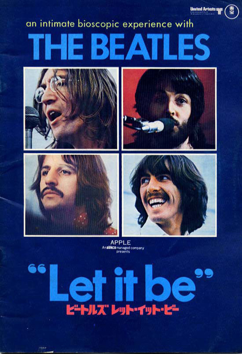 let it be01
