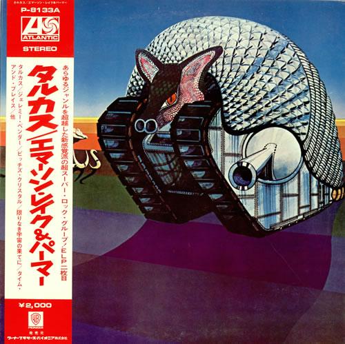 Emerson-Lake--Palmer-Tarkus-467288.jpg