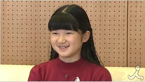 2011-12-01TBS動画3