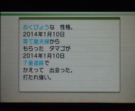 DSC_0025_convert_20140210021120.jpg