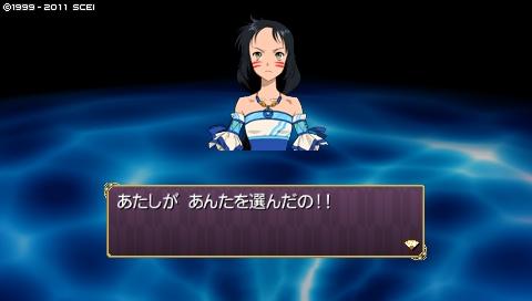oreshika_0154.jpeg