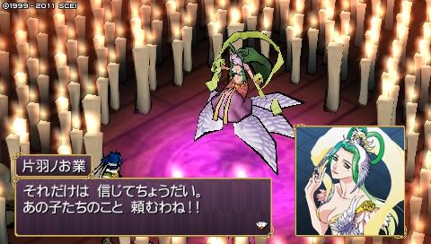 oreshika_0173.jpeg