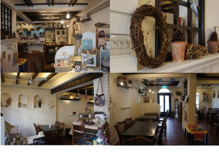 cocoro-cafe4-blog.jpg